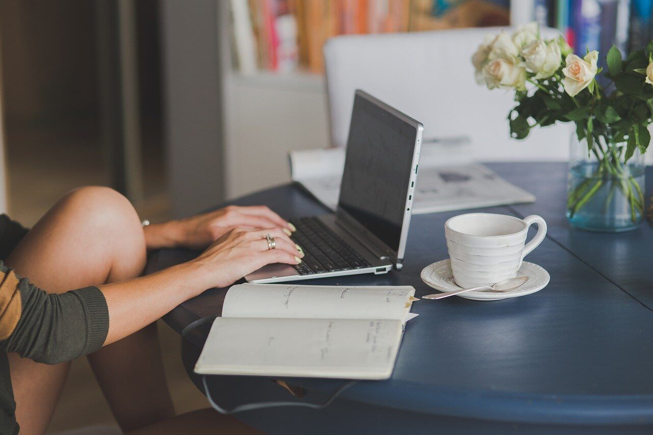avantages-travail-freelance